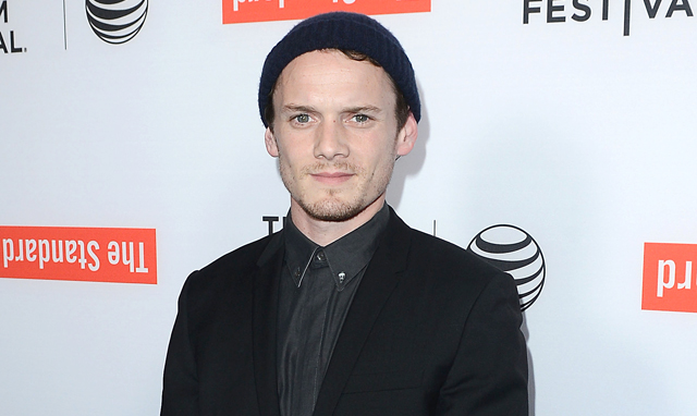 Zoe Saldanan, Guillermo Del Toro & More React to Anton Yelchin's Death