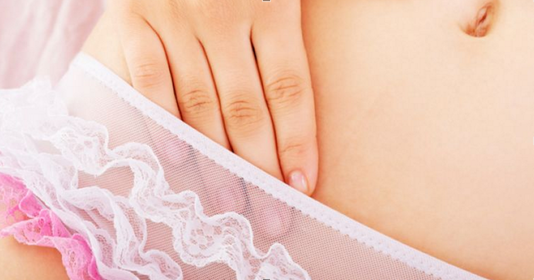 This Quiz Will Test Your Knowledge of Your Own Vagina