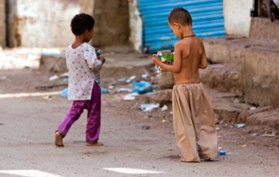 0209poverty_article.JPG