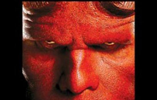 1209hellboy2_article.JPG
