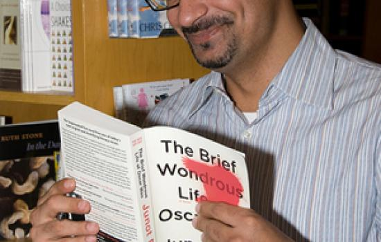 1209junotdiaz_article.JPG