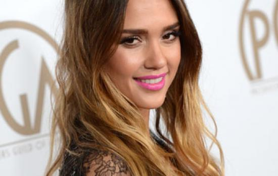 Jessica Alba's Craziest Quotes