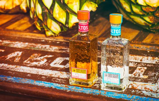 6 Things You Never Knew About Tequila