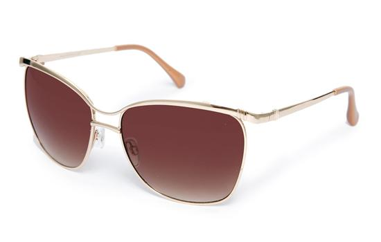 10 Sunnies for Under $10