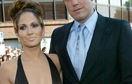 Celeb Exes Who Have Remained Friendly