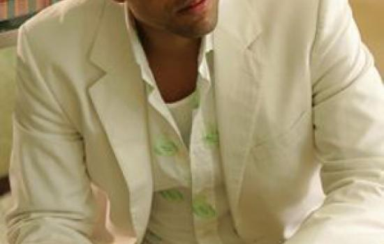 Adam Rodriguez in CSI: Miami