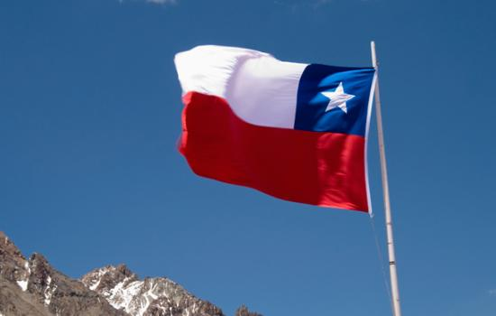 Chilean Independence Day Recipes