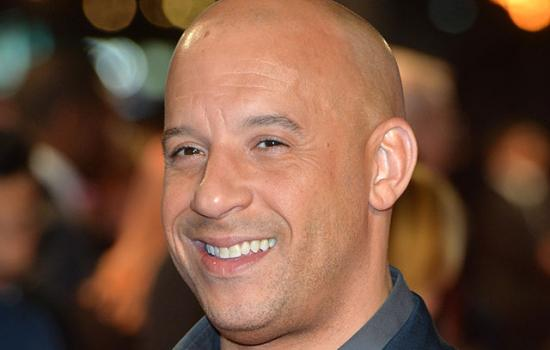 The Two Pauls: Vin Diesel Shares Photo of His Twin Brother & Paul Walker