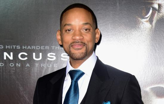 Will Smith Breaks Down Differences Between Prejudice & Racism