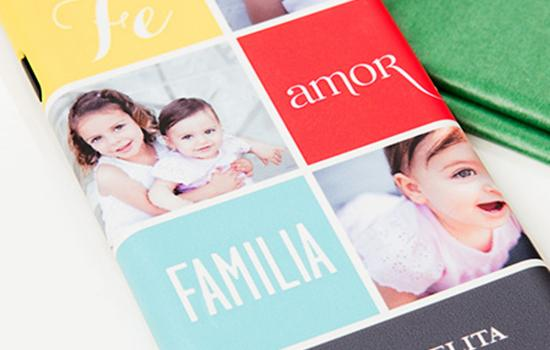 These Personalized Holiday Gifts Will Remind Abuelita Of Her Favorite Memories