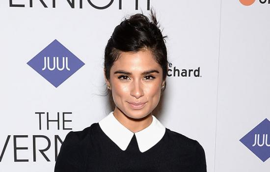 Diane Guerrero Calls on Policymakers to End Deportations in New PSA