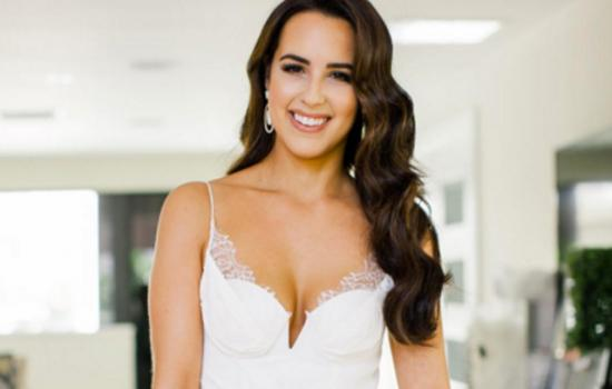 3 Top Latina Bloggers Share Their Red Carpet Beauty Tips