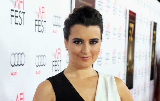 Cote de Pablo Isn't Returning to 'NCIS' After All And The Reason Why Might Surprise You