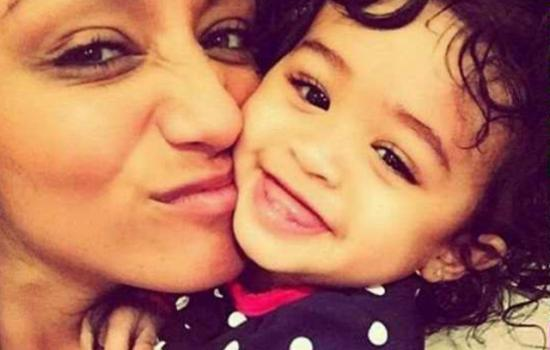 Nia Guzman, Mom of Chris Brown's Daughter, Breaks Silence For the First Time