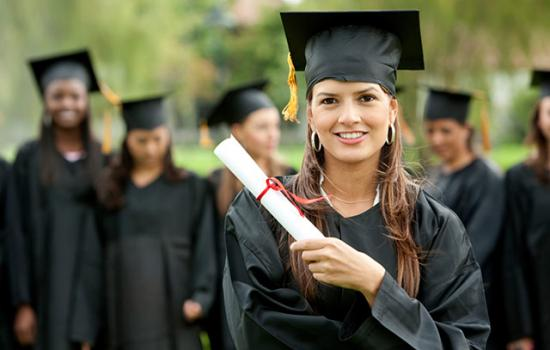 Mami Talks: 12 Ways New Grads Can Stand Out and Secure That First Job
