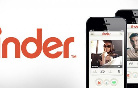Tinder is Now Embracing the Transgender Community