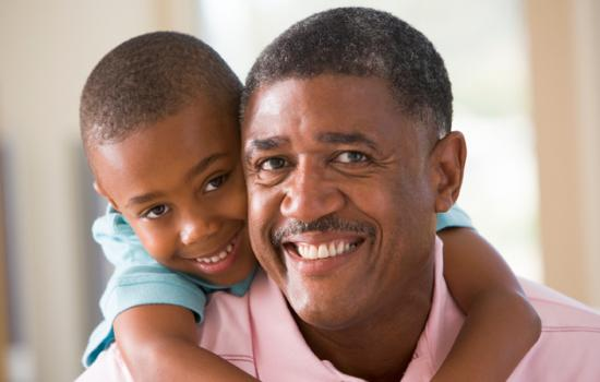 7 Tips to Help Honor Grandfathers on Father's Day