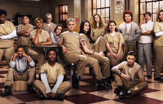 Quiz: Which 'Orange is the New Black' Character Are You?