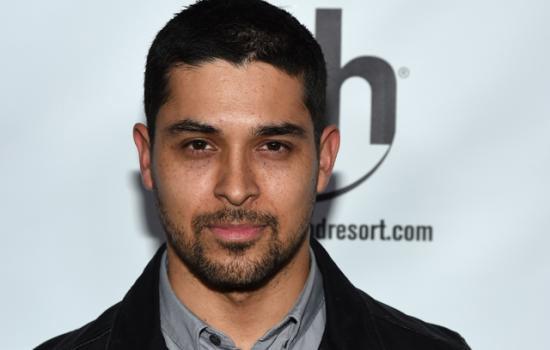Wilmer Valderrama is Taking his Acting Chops to 'NCIS'