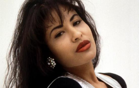Which Selena Song Best Describes Your Love Life? [QUIZ]