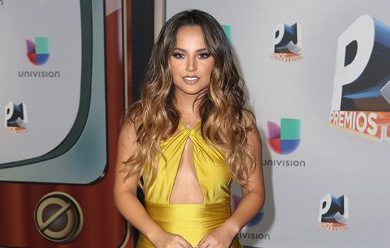 Becky G, Emeraude Toubia & More Best Dressed Celebrities of the Week