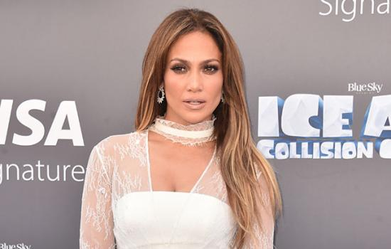 QUIZ: Which J.Lo perfume is your perfect match?