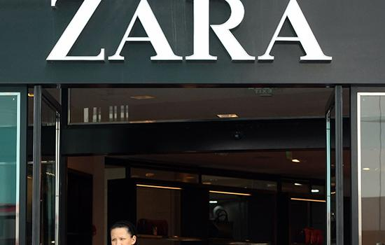 Zara is in Hot Water After Reportedly Stealing Over 40 Designs from Indie Artists
