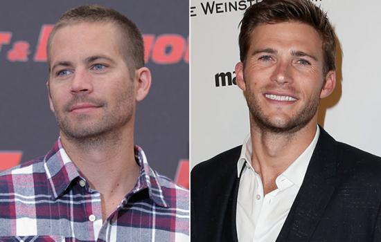 Scott Eastwood Opens Up About Paying Tribute to Paul Walker in 'Fast 8'