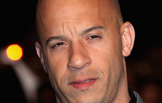 'Fast 8' Cast Pushes Past the On-Set Drama