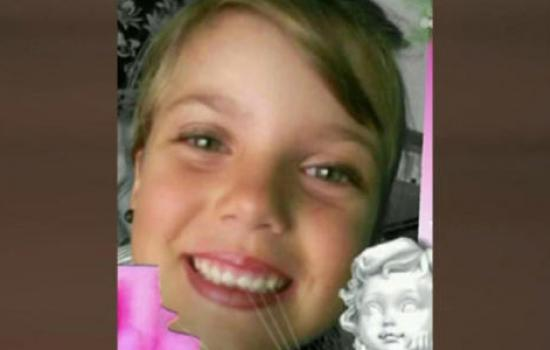 New Mexico Girl Drugged, Raped, Brutally Murdered & Set Ablaze by Family on 10th Birthday