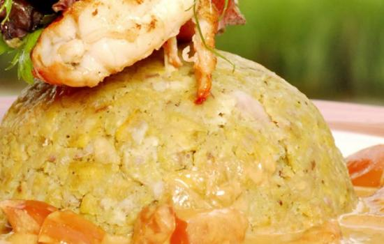 A Definitive Ranking of the Best Mofongo in NYC