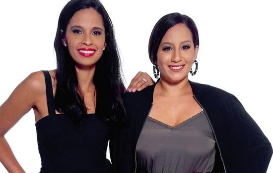 Latina Fashion Closet: Watch This Dental Assistant Get the Ultimate Scrubs to Glam Makeover
