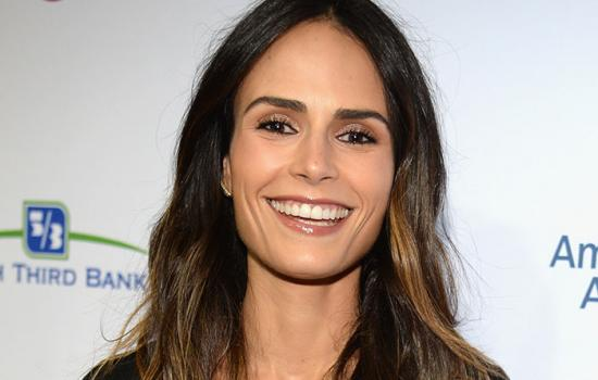 Jordana Brewster Lethal Weapon Exclusive Interview