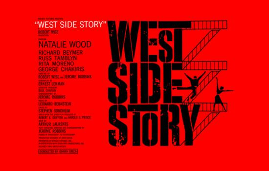 Quiz: Which 'West Side Story' Character Are You?