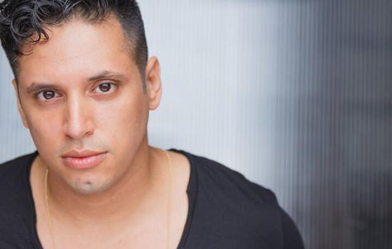 Why This Chicano is Making Brujos, a Web Series About Magical Queer People of Color