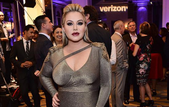 WATC: Chiquis Reveals She Was Sexually Abused for Four Years on 'The Riveras'