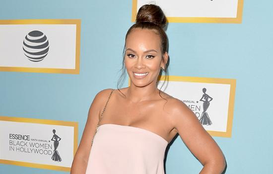 Evelyn Lozada is Returning to 'Basketball Wives'