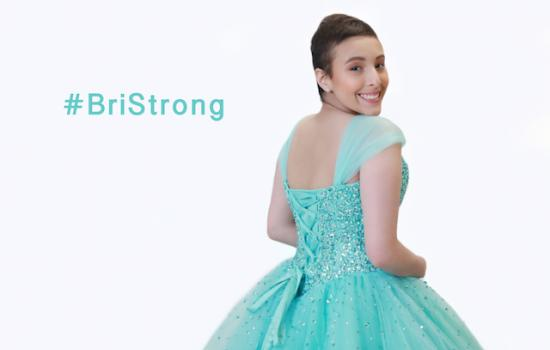 This 12-Year-Old Girl is Waiting for Bone Marrow – Here's How to Help