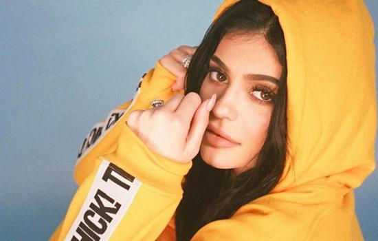 """Dear Kylie, Just Because You Trademark """"THICK!"""" Doesn't Mean You Can Own the Label"""