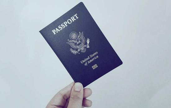 Venezuela May Have Given Passports to People With Terrorism Ties