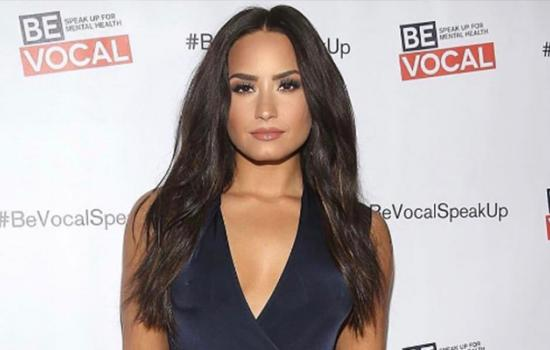 Demi Lovato Share A Morning Routine Secret You Can Use