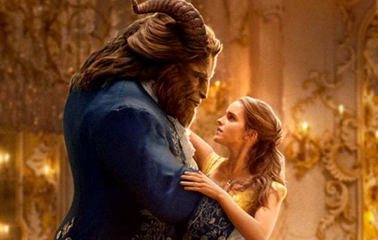 Anti-LGBTQ Group is Calling for Boycott of 'Beauty and the Beast' for 'Pushing Homosexual Agenda'
