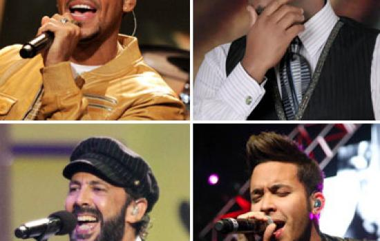 19 Best Bachata Songs Ever!