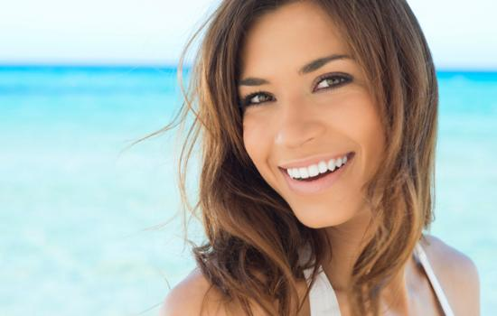 6 Latina Beauty Traditions You Never Knew