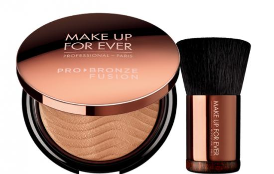10 Must-Have Products for the Perfect Summer Glow
