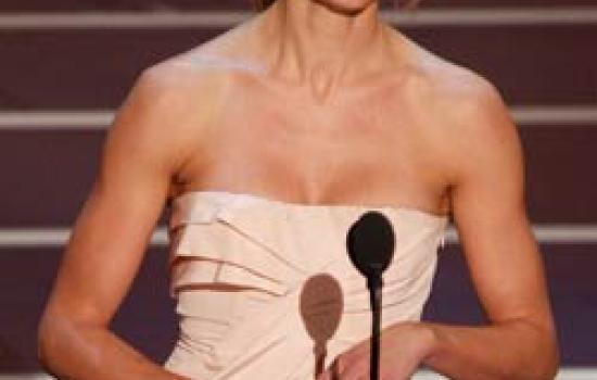 Cameron Diaz to Present at the Oscars