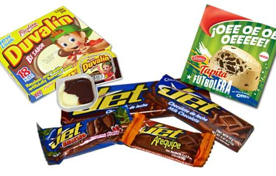 10 Latin American Candies You Grew Up On