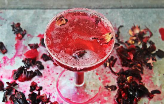Three Cheers for New Year's! Cava Cocktails Worth Toasting (and Drinking)
