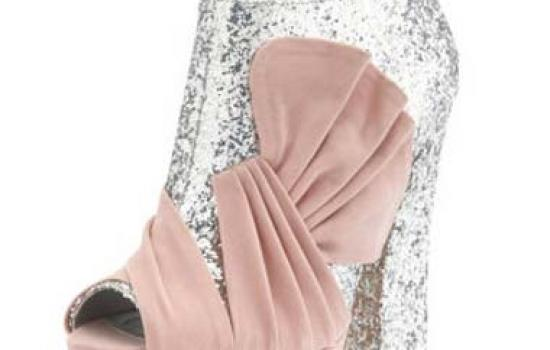 15 Holiday Party Shoes Under $100!