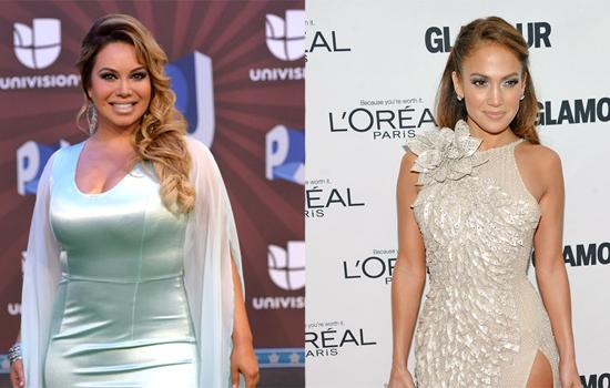 10 Problems All Curvy Latinas Have